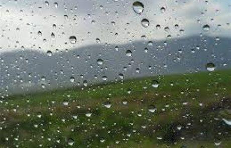 """""""מד גשם"""" 12 לאפריל"""