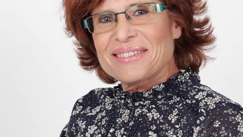דליה לוי – מאמנת משפחתית