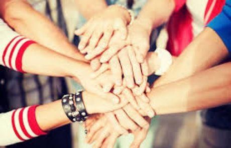 חשוב לנו בוועד תרבות שכל הקהילה תיקח חלק באירועי התרבות השונים