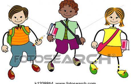 פרוטוקול פגישת מועצת חינוך- 18.08.7