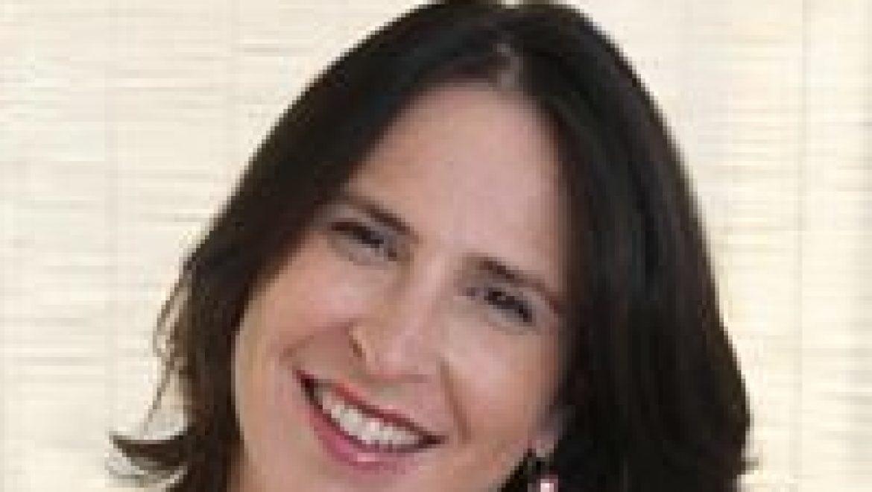 שירלי רוט – תכנון ועיצוב פנים