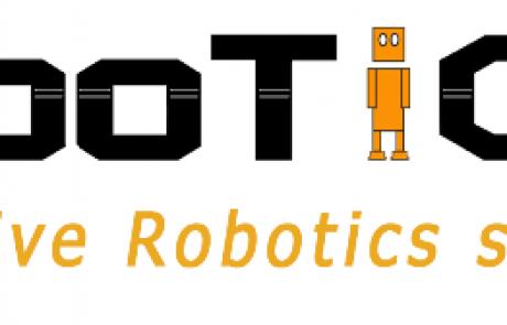 המערכת החדשנית של חברת 'רובוטיכאן' מבאר שבע כבר נפרסה בשבועות האחרונים על גבול הרצועה בשיתוף עם משרד הביטחון.