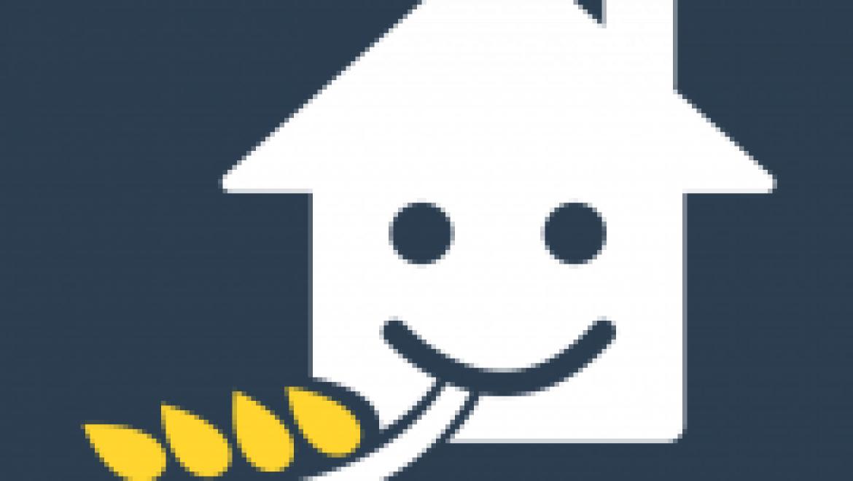 31.12.17 מצגת סיכום סדנה בקובית רוטשילד אוניברסיטת בן גוריון